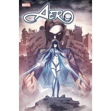 AERO #12
