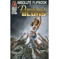 ABSOLUTE FLIPBOOK #2
