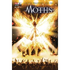 MOTHS #1 CVR B ANDREWS