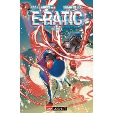 E-RATIC TP