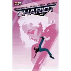 CHARIOT #4