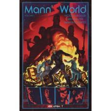 MANNS WORLD TP