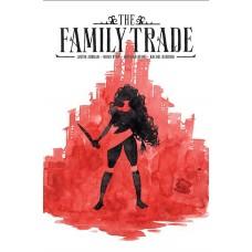 FAMILY TRADE #1