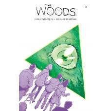 WOODS #36
