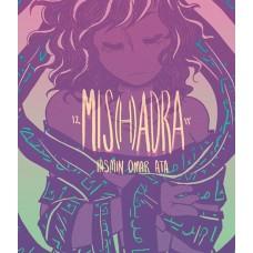 MISHADRA HC GN