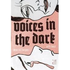 VOICES IN THE DARK GN