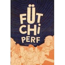 FUTCHI PERF GN (MR)
