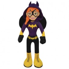 DC SUPERHERO GIRLS BATGIRL 10IN PLUSH