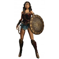 ONE-12 COLLECTIVE DC CINEMATIC WONDER WOMAN AF (Net)