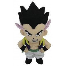 DBZ GOTENKS 8IN PLUSH