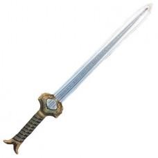 WONDER WOMAN MOVIE WONDER WOMAN SWORD PROP REPLICA (Net)