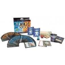 LIGHTSEEKERS CARD GAME INTRO PACK DISPLAY (Net)