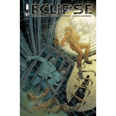 ECLIPSE #11