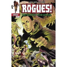 ROGUES SHADOW OVER GERADA #4