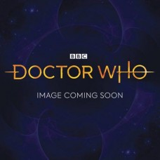 DOCTOR WHO 11TH DOCTOR CHRONICLES AUDIO CD