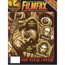 FILMFAX #152