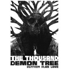 THOUSAND DEMON TREE GN