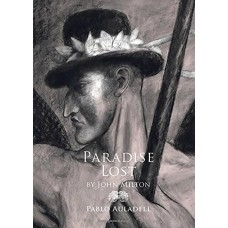 PARADISE LOST GN