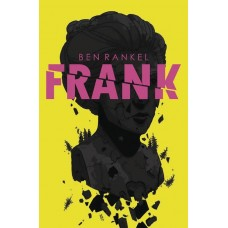 FRANK GN