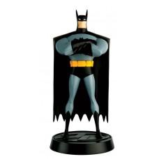 DC JUSTICE LEAGUE TAS FIG COLL SER 1 #5 BATMAN