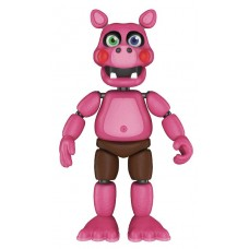 FIVE NIGHTS PIZZA SIM PIGPATCH 5IN ACTION FIGURE