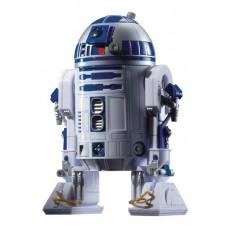 STAR WARS R2-D2 1/12 MDL KIT ROCKET BOOSTER VER
