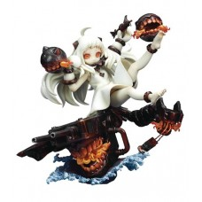 KANTAI COLLECTION KAN COLLE SEIKI HOKUHO PVC FIG