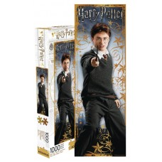 HARRY POTTER HARRY 1000 PIECE PUZZLE