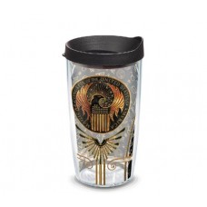 FANTASTIC BEASTS MAGICAL CONGRESS 16 OZ TUMBLER