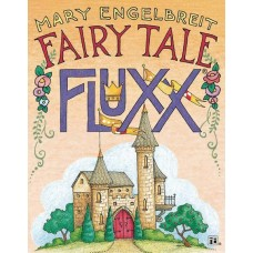 FAIRY TALE FLUXX DIS (6CT)