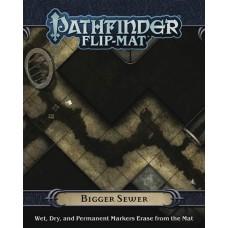 PATHFINDER FLIP MAT BIGGER SEWER