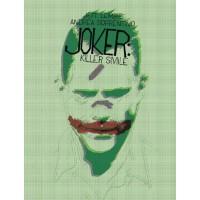 JOKER KILLER SMILE #1 (OF 3) (MR) @T