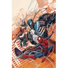 MARVEL ACTION SPIDER-MAN #11 CVR A TINTO @D