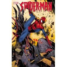 SPIDER-MAN #2 (OF 5) @D