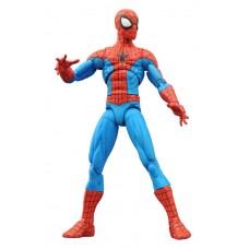 MARVEL SELECT SPECTACULAR SPIDER-MAN AF (C: 1-1-2)