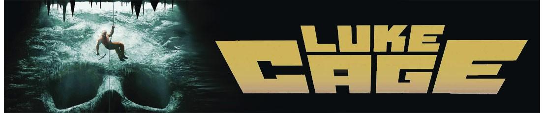 Promo Banner 7