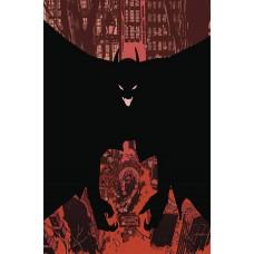 BATMAN CREATURE OF THE NIGHT #3 (OF 4)