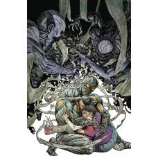 RAGMAN #5 (OF 6)