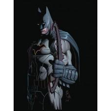 ALL STAR BATMAN HC VOL 01 MY OWN WORST ENEMY (REBIRTH)