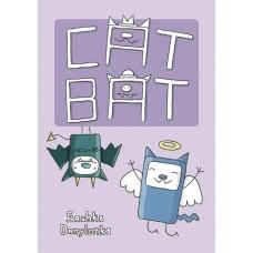 CAT N BAT TP