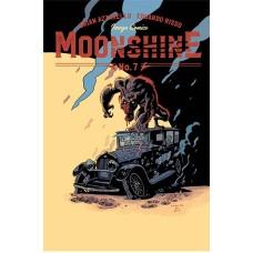 MOONSHINE #7 CVR B BA (MR)