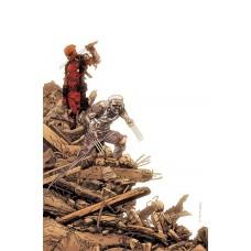 DEADPOOL VS OLD MAN LOGAN #5 (OF 5)