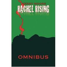 RACHEL RISING OMNIBUS SC