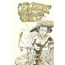 ELEANOR & THE EGRET TP VOL 01