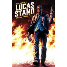 LUCAS STAND TP (MR)