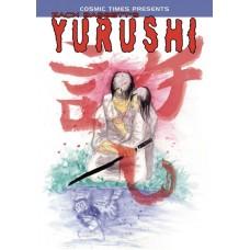 YURUSHI GN