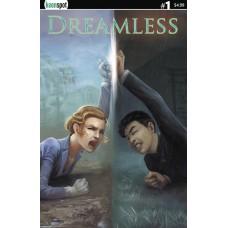 DREAMLESS #1