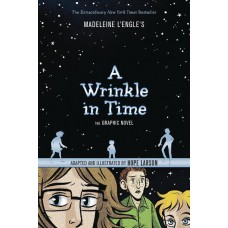 WRINKLE IN TIME TP NEW PTG
