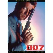 007 MAGAZINE #49