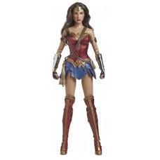 DC CINEMATIC WONDER WOMAN HEROINE 16IN DOLL (Net)